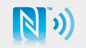 Near Field Communication (NFC) and Kiosks