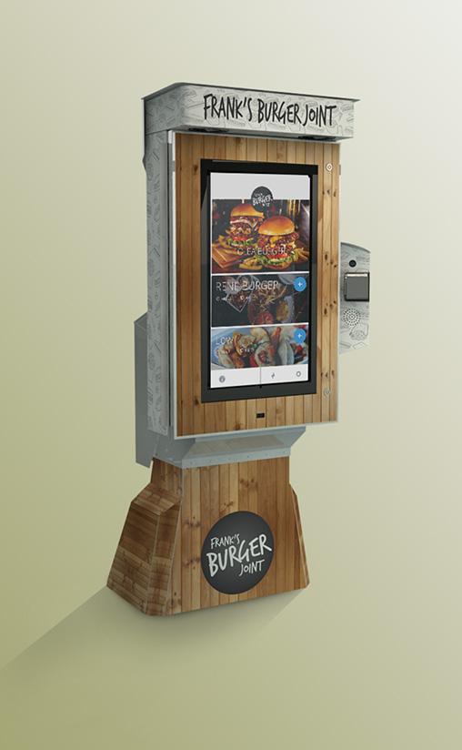 franks-burger-qsr-kiosks-standalone