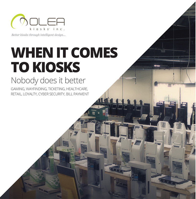 When-It-Comes-to-Kiosks-Nobody-Does-It-Better---Olea-Kiosks-1