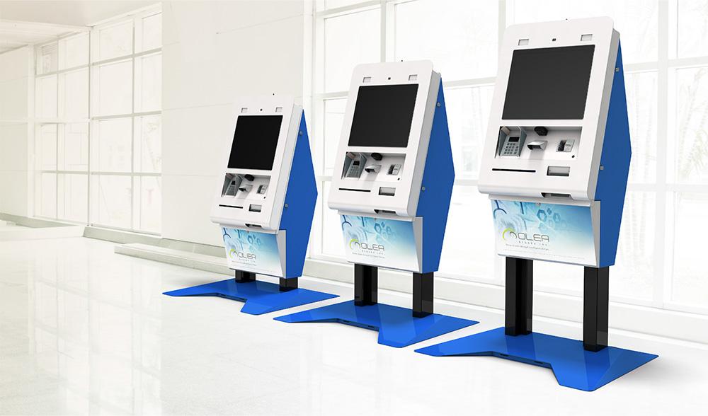 olea-kiosks-the-right-choice