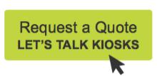 Olea Kiosk quote