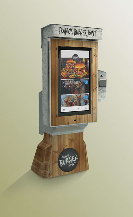 franks-burger-qsr-kiosks-standalone