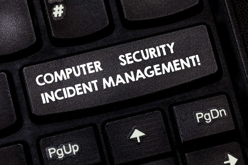 Cyber Security Threats through Portable Media for Corporations