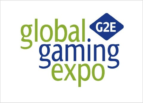 Global-Gaming-Expo-2019