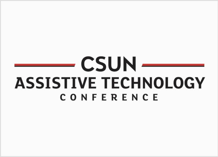 CSUN-Assistive-Technology-Conference
