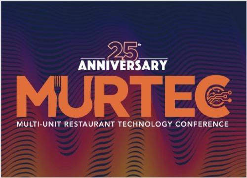 Murtec-2020