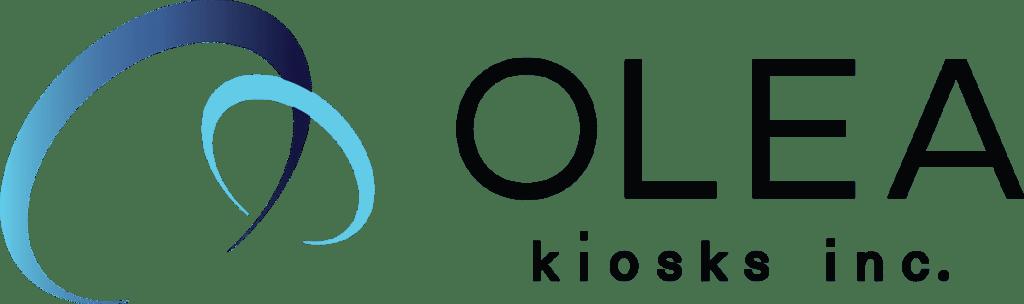 Olea Logo