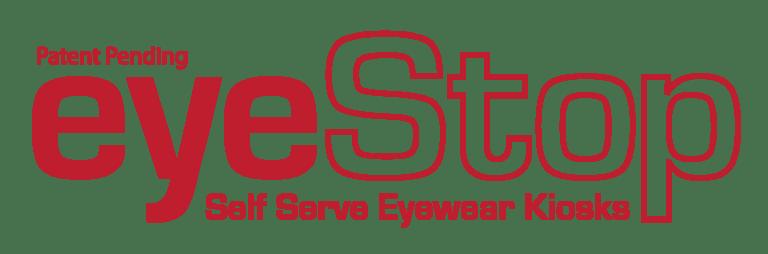eyeStop logo