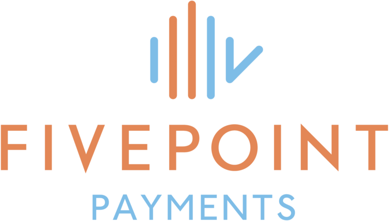 FivePoint Payments Logo