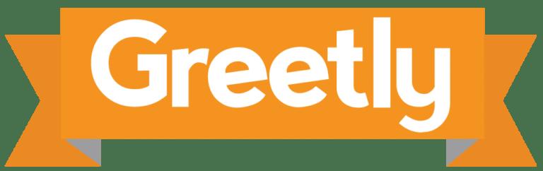Greetly Logo