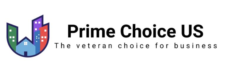 Prime Choice US Logo