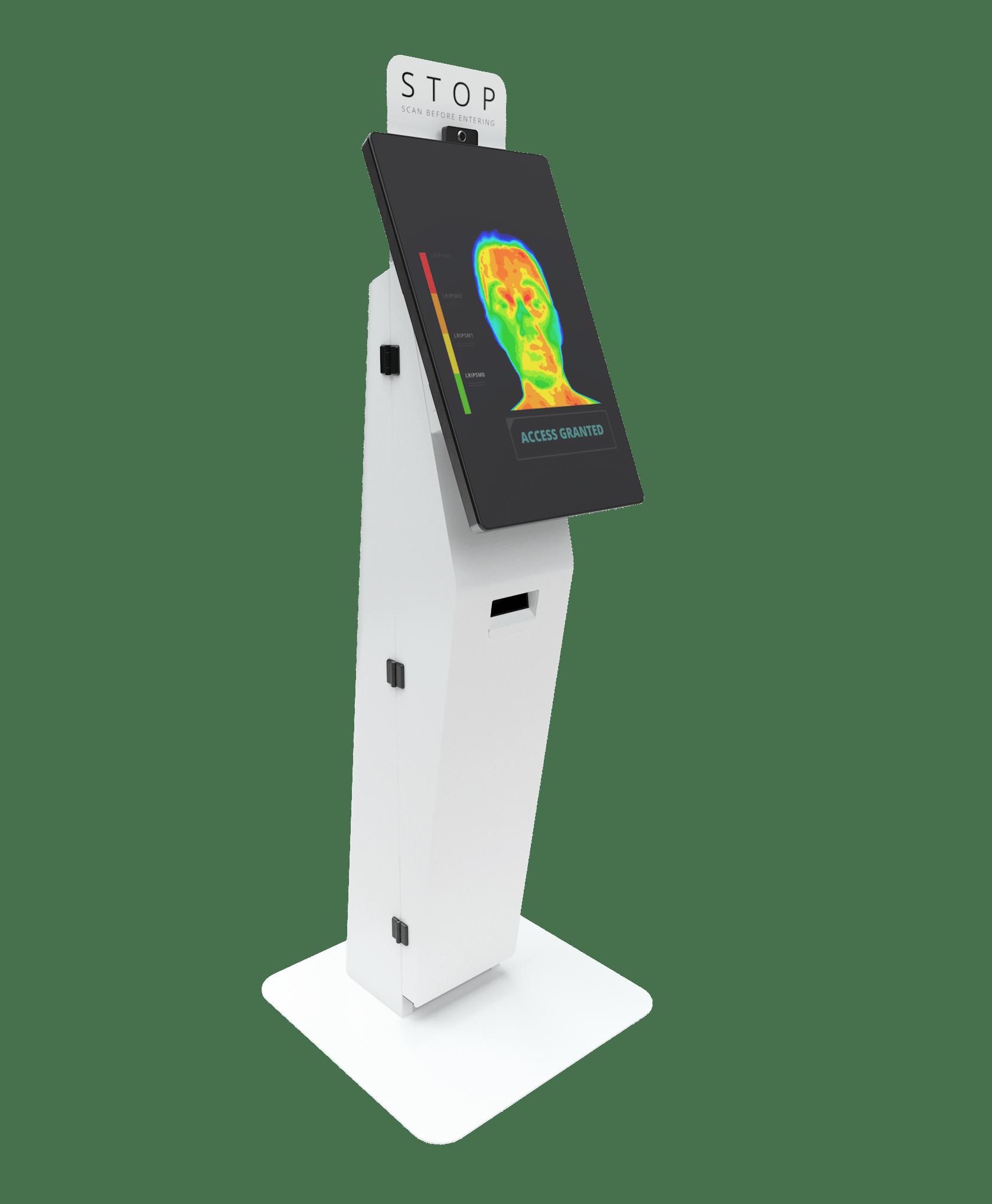 Austin_FSP_TempScreen_2020