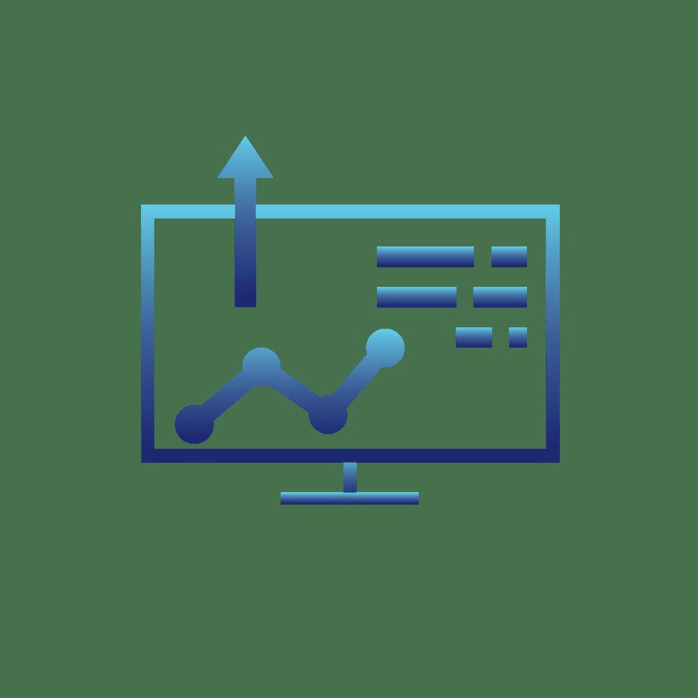 Data-Reporting-&-Export