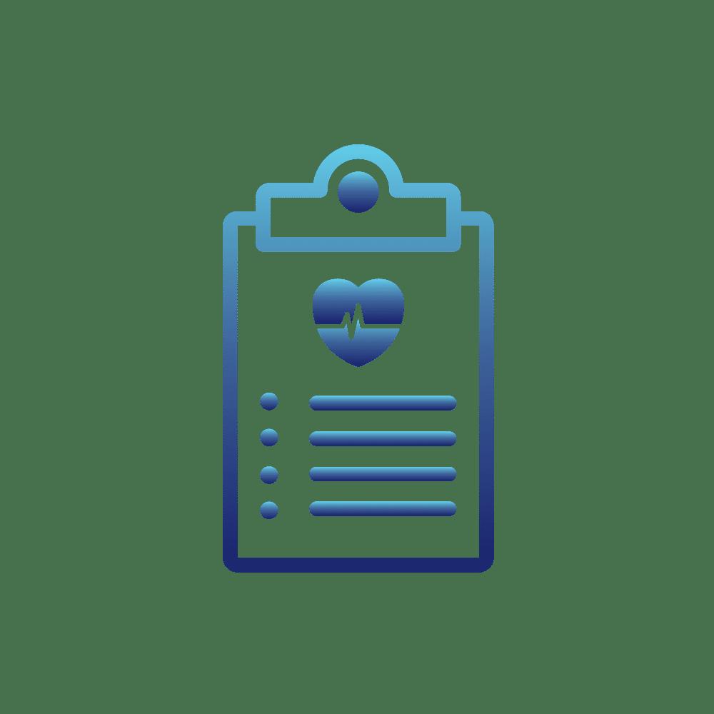Optional-Wellness-Survey