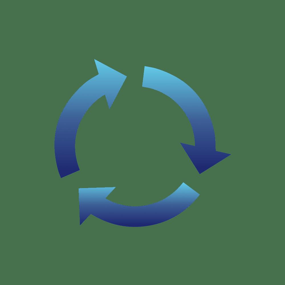 Repurpose-sm