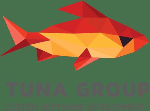 Tuna Group Logo