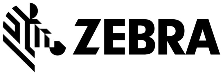 Zebra_Logo
