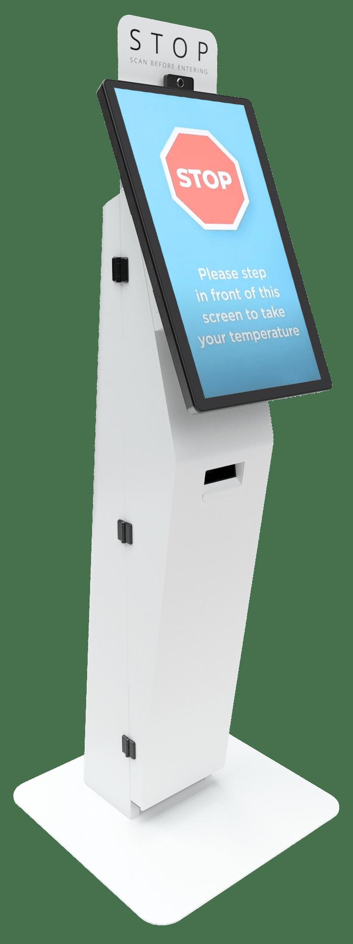 Austin_FSP_TempScreen_stop_2020