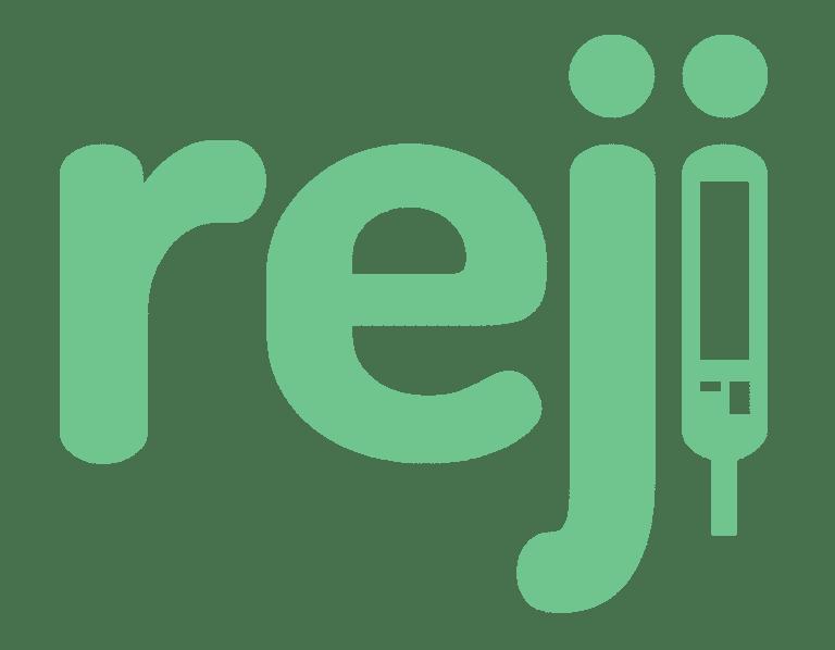 Reji Logo
