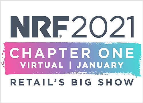 NRF-2021-Virtual