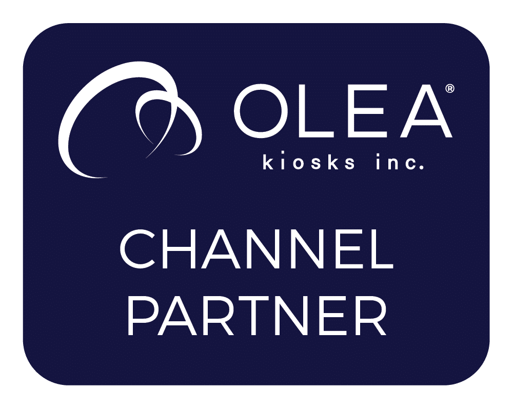 Channel-Partner