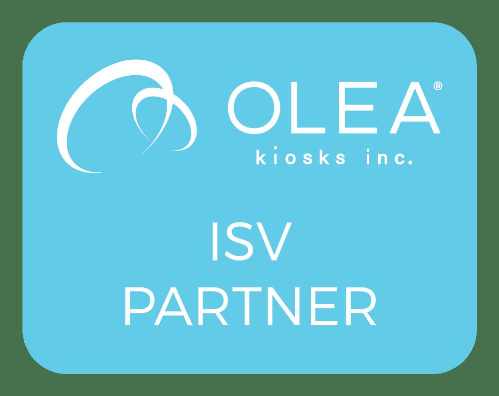 ISV-Partner