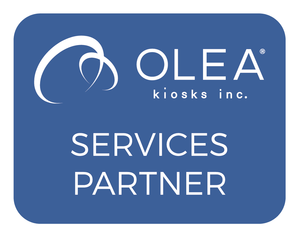 Service-Partner