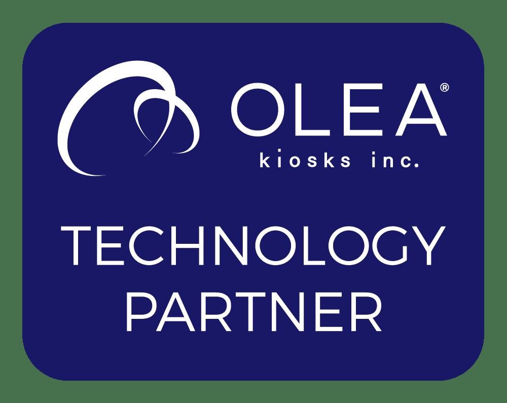 Technology-Partner