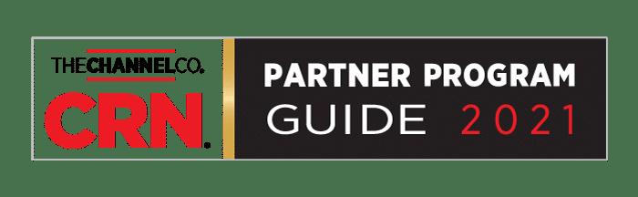 Partner Program Guide 2021