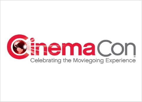 Cinemacon-2021-website