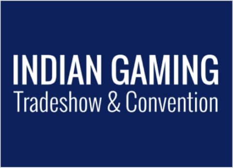 Indian-Gaming-2021