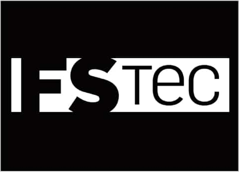 FStec-2021-website